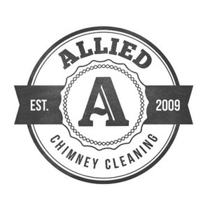 Chimney Cleaning Logo