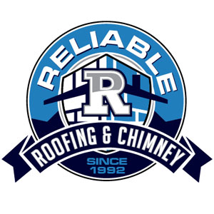 Chimney Cleaning Logos