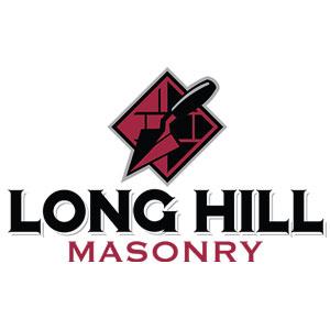 ... Masonry Logo Design ...